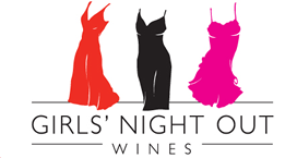 Girls' Night Out Wines
